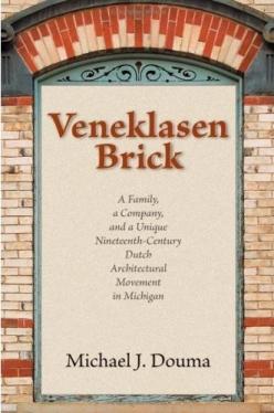 veneklasenbook.jpg