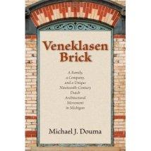 VeneklasenBook