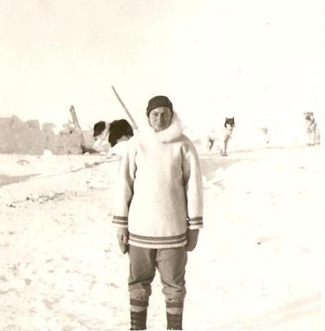 inuit2