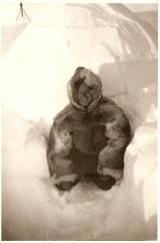 inuit3