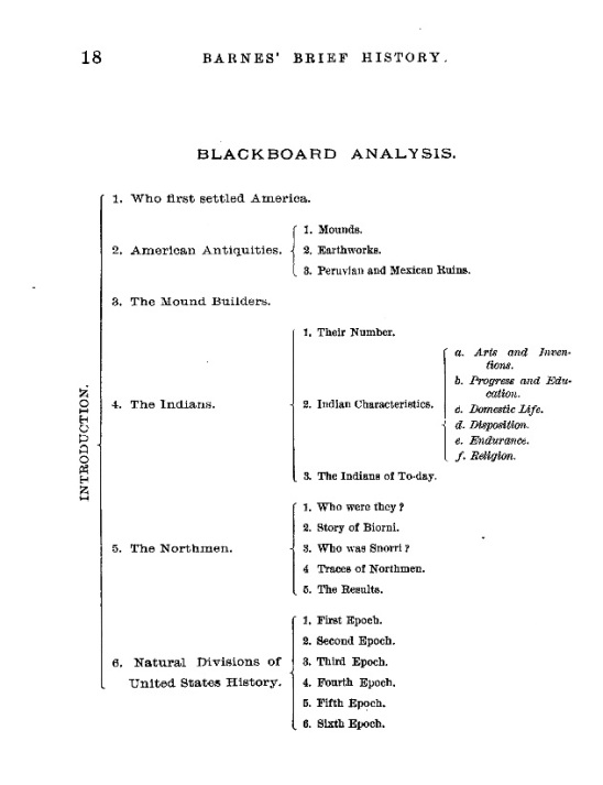 JoelDormanSteele-EstherBakerSteele-ABriefHistoryoftheUnitedStates-NYAmericanBookCo-1871.jpg