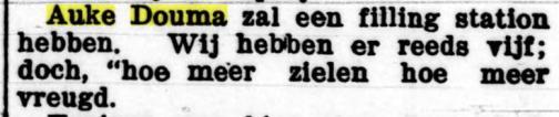 Volksvriend-April23-1931