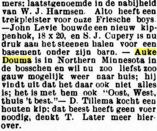 Volksvriend-Feb15-1906