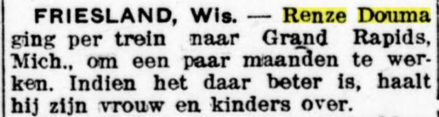 Volksvriend-Feb15-1923