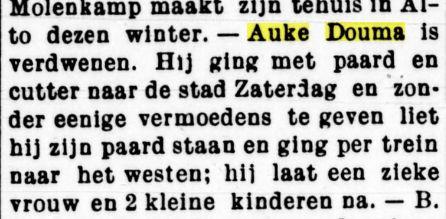 Volksvriend-February8-1906