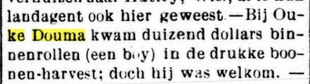 Volksvriend-Oct15-1903