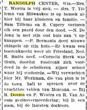 VolksvriendMay21-1908