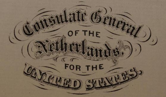 b+w-consulategeneral