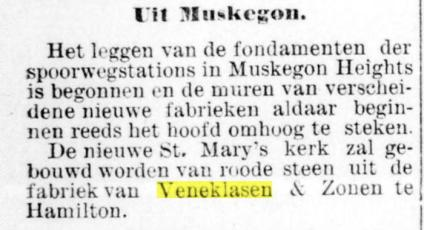 Grondwet-Oct7-1890.jpg
