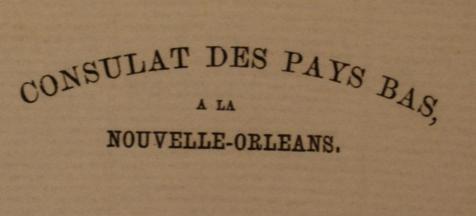 nouvelleorleans