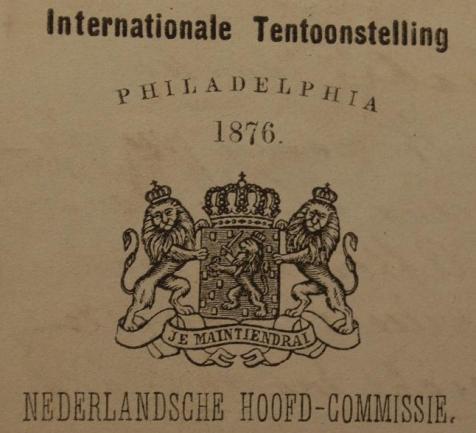 philadelphia1876