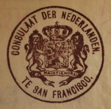 sanfranciscostamp2
