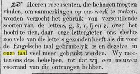 sheboygannieuwbode-my30-1850