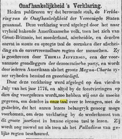 SheboyganNieuwsbode,July4-1850.jpg