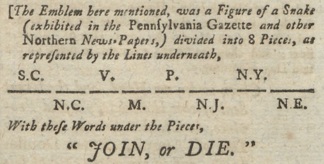 soutcarolina gazette, 22aug1754