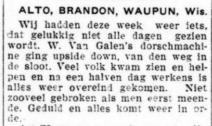 Volksvriend-9-19-1912.jpg