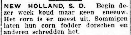 Volksvriend-Nov18-1926.jpg