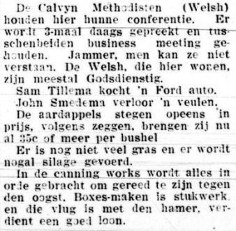 Volksvriend5-29-1913.jpg