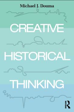 creativebookcover