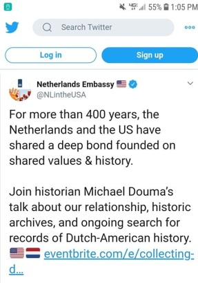 dutchembassy