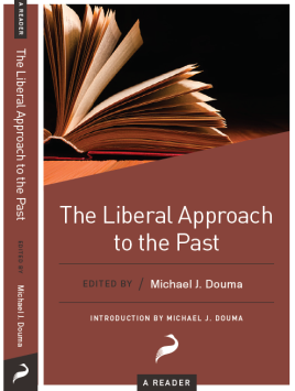 LiberalApproachCover